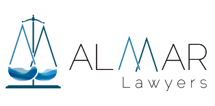 Almar Lawyers